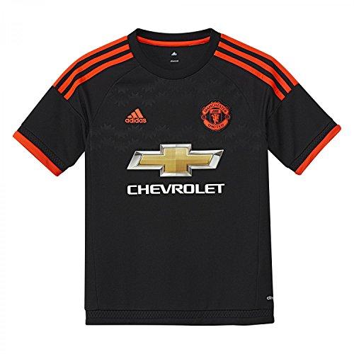adidas MUFC 3 JSY Y T-shirt pour enfant