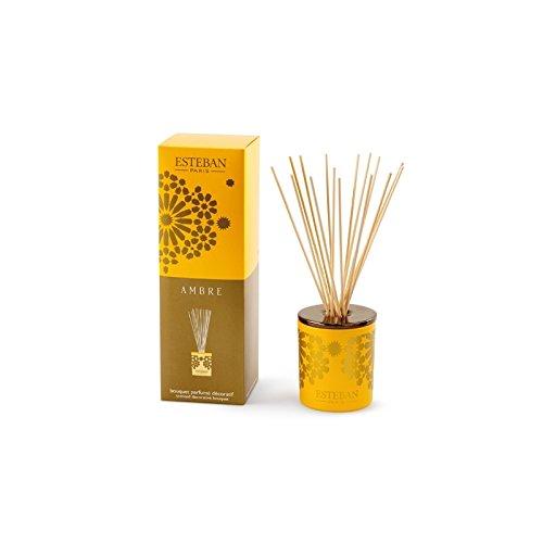 Bouquet parfumé décoratif Ambre - Esteban