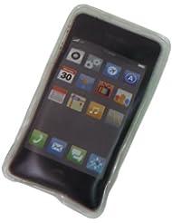 Noir LOT de 2chauffe-mains de poche réutilisable chaleur instantanée en forme de téléphone portable iPhone