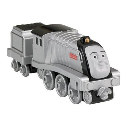 thomas-friends-collectible-railway-spencer