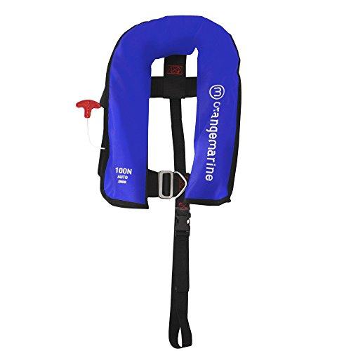 orangemarine-800025-giubbotto-salvagente-gonfiabile-automatico-con-cintura-unisex-bambini-blu-taglia