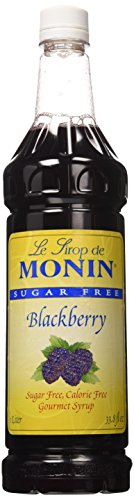 monin-sugar-free-blackberry-syrup-made-with-splenda-1-liter
