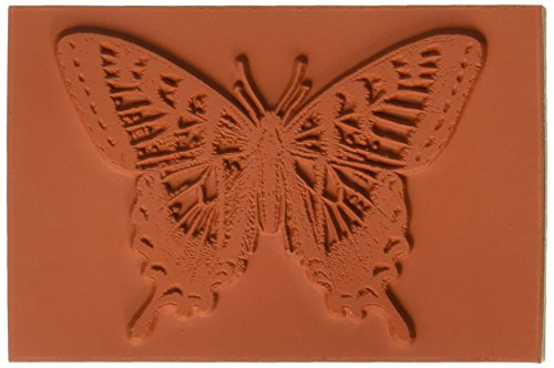 deep-red-stamps-rubber-cling-stamp-25-inch-x-2-inch-swallowtail-butterfly