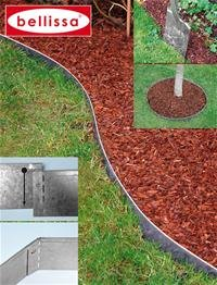 bellissa-bordure-de-jardin-en-metal-galvanise-118-x-20-cm