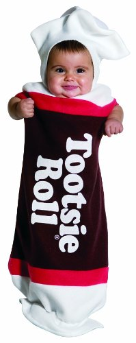 rasta-imposta-tootsie-roll-bunting-costume-3-9-months-brown