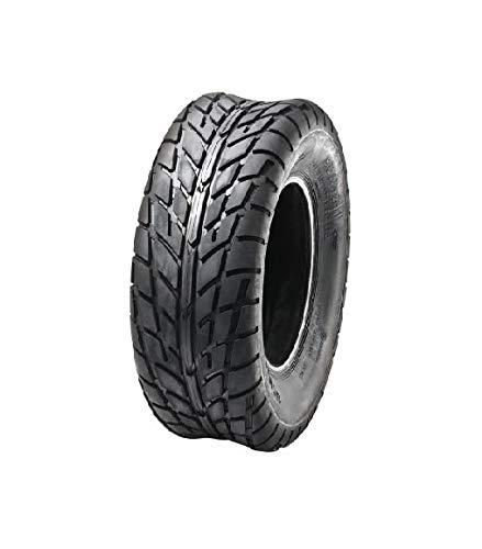 Reifen für Quad 22x7-10 22x7.00-10 175/85-10 A-021 45N E4 SUNF Strassen Reifen