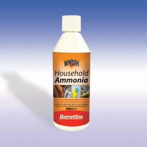 bird-brand-household-ammonia-500ml