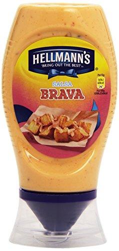 hellmaanns-salsa-brava-250-ml-nuevo