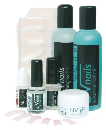 rio-kit-recharge-pour-uv-nailsr-french