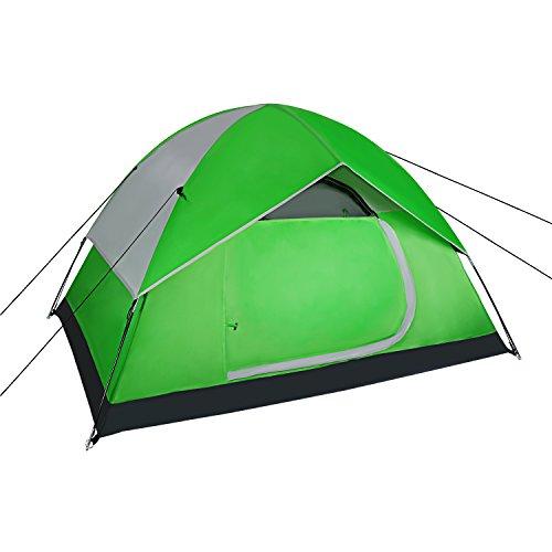 neewer-tenda-da-campeggio-210x150x120cm-per-sport-attivita-outdoor-leggera-compatta-per-2-3-persone-