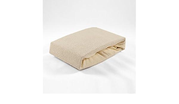 Spannbettlaken für Babybett Bettlaken Baby 50x90cm Set 3 Spannbetttuch und...