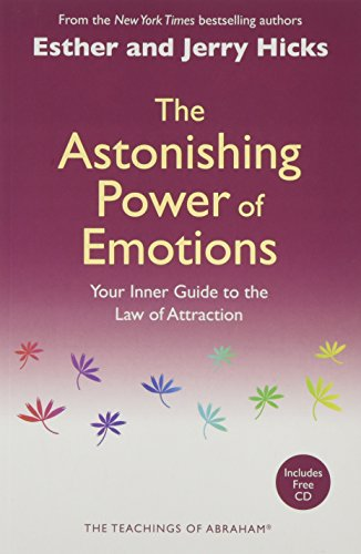 the impact of age in the laws of attraction I wasn't planning on writing a law of attraction gift guidebut i've received so many questions about what law of attraction gifts to get people new to loa, people who have been using it for years, etc.