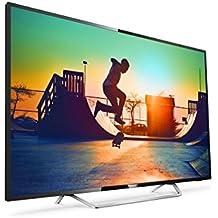 "TV LED 65"" Philips 65PUS6162, UHD 4K, Smart TV"