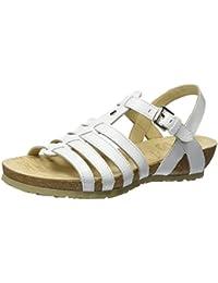 Amazon.es: Jack White: Zapatos y complementos