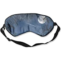 Starry Night Shooting Star 99% Eyeshade Blinders Sleeping Eye Patch Eye Mask Blindfold For Travel Insomnia Meditation preisvergleich bei billige-tabletten.eu
