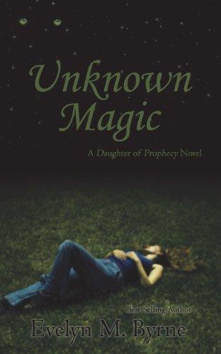 Unknown Magic