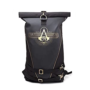 Assassin's Creed – Origins Kurier-Rucksack