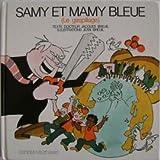 Les Aventures de Samy : Le gaspillage