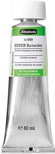 schmincke-acryl-super-retarder-60ml