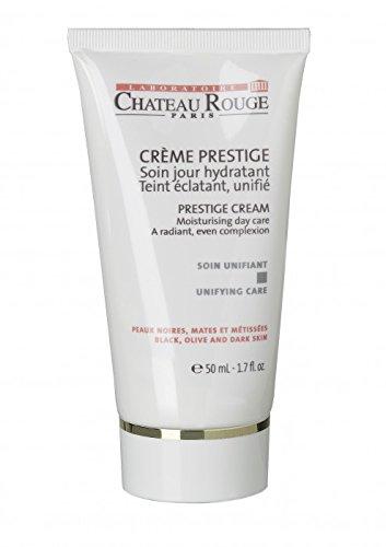 Crème prestige hydratante unifiante 50 ml