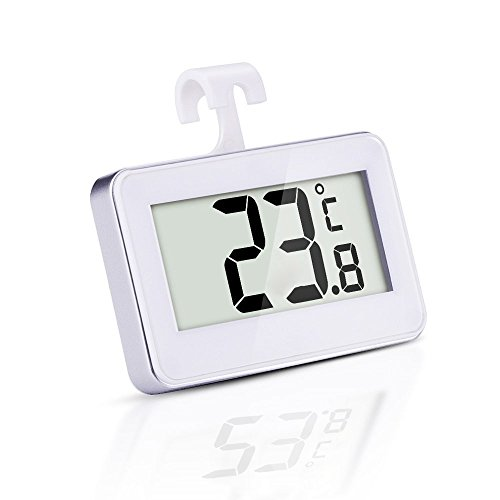 refrigerator-thermometer-suplong-digital-waterproof-thermometer-easy-readable-lcd-display-reading-pe