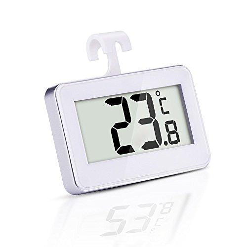 kuhlschrank-thermometer-suplong-digitale-wasserdichte-kuhlschrank-mit-gefrierfach-thermometer-mit-gu