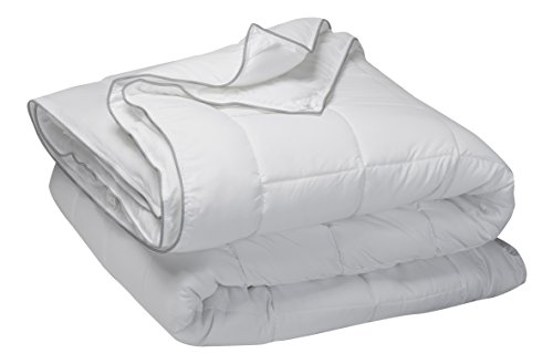 down-duvet-96-13-tog-all-seasons-45-9-tog-135x200-single