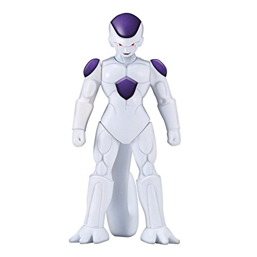 Dragon Ball - Figura de Combate Freezer (Bandai 35953)