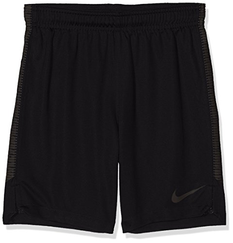Nike Boys' Dry Squad Shorts