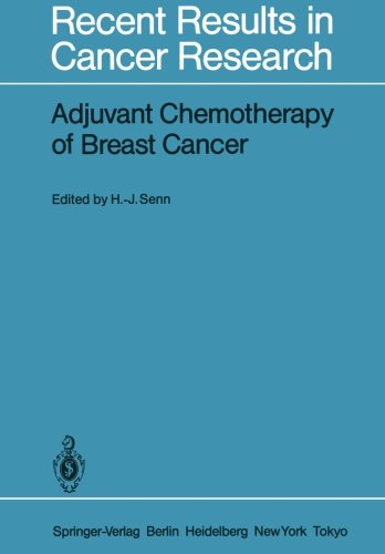 adjuvant-chemotherapy-of-breast-cancer-papers-presented-at-the-2nd-international-conference-on-adjuv