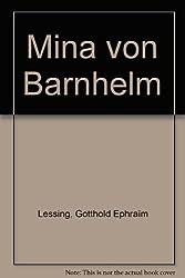 Mina von Barnhelm
