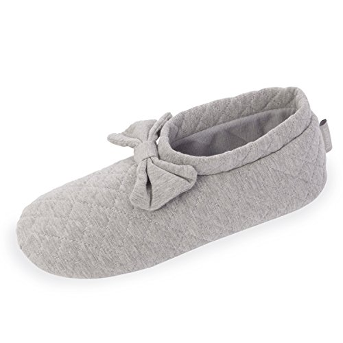 zapatillas-botines-para-mujer-isotoner-39-40