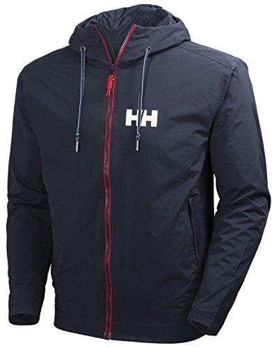 helly-hansen-marstrand-rain-chaqueta-para-hombre-color-azul-talla-m