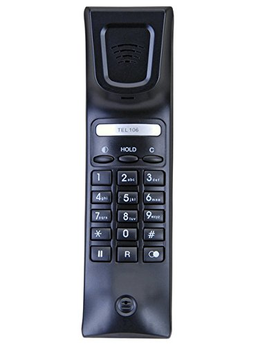 Audioline TEL 106