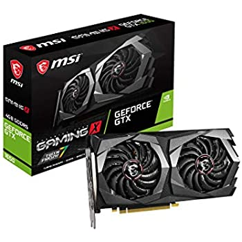 Gigabyte GTX 1060 WINDFORCE OC 3G GeForce GTX 1060 3GB GDDR5 ...