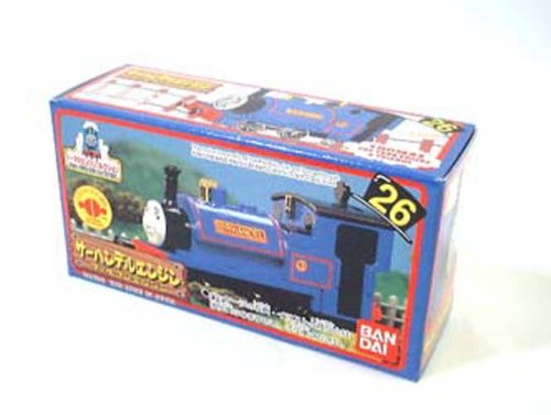 Thomas engine collection series Sir Handel engine S11 for sale  Delivered anywhere in UK