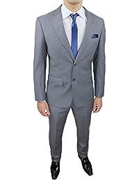 pretty nice 08441 17567 Amazon.it: vestiti anni 50 uomo - 50 - 100 EUR: Abbigliamento