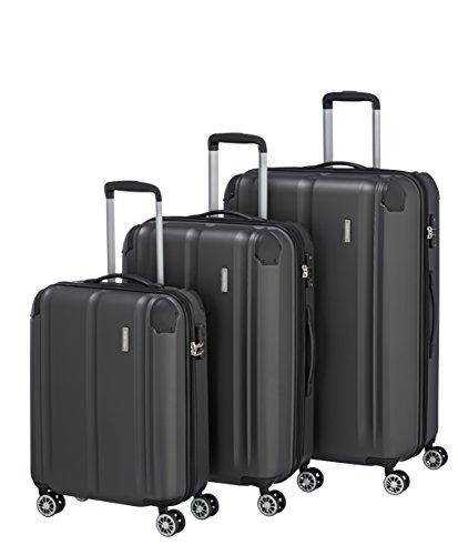 Travelite 073040-04