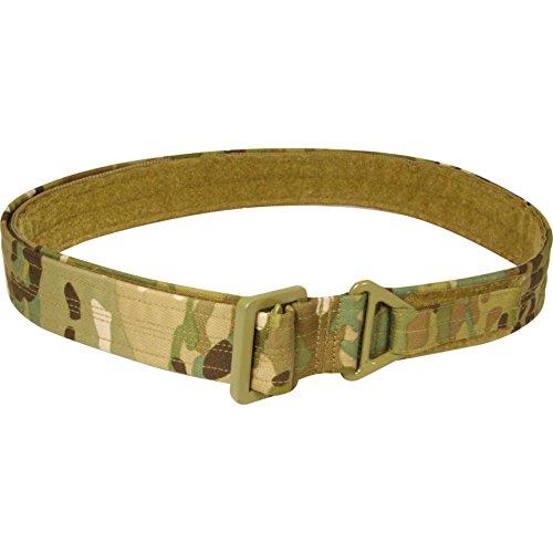 viper-rigger-belt-v-cam