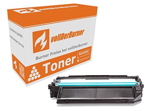 Preisvergleich Produktbild vollDerBurner XL Bildtrommel Drum für Samsung MLT-R116 MLT-R116/ELS MLTR116 9000 Seiten für Toner MLT-D116 MLTD116