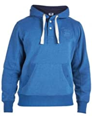 SWEAT CCC PLACKET CANTERBURY - taille : 3XL