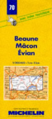 carte-routire-beaune-mcon-evian-70-1-200000