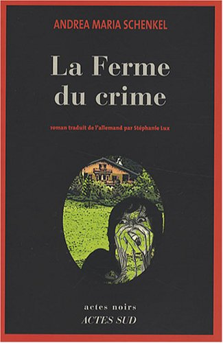 """<a href=""""/node/36958"""">La Ferme du crime</a>"""
