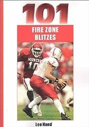 101 Fire Zone Blitzes