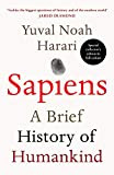 #10: Sapiens (Special Collector's Editions in Full Colour)