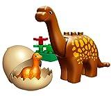 LEGO Duplo Dino 5596 - Dino Familie