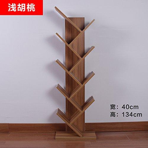 meichen-la-creativit-di-struttura-semplice-combinazione-di-finestre-da-pavimento-a-soffitto-rack-sca