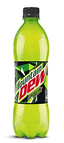 montain-dew-refresco-lima-con-cafeina-500-ml