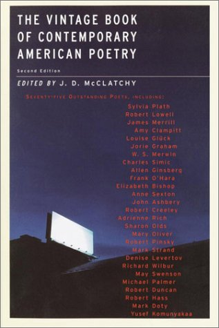 the-vintage-book-of-contemporary-american-poetry
