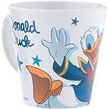 Donald Duck melamine mug